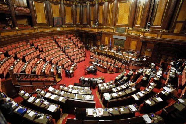 Il Decreto Milleproroghe 2016 è legge