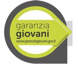 Nuovo bonus per i tirocini con Garanzia Giovani