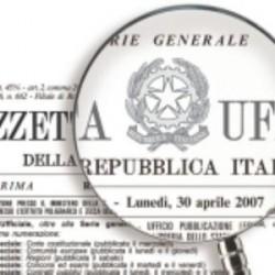 gazzetta_ufficiale