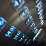 uso dell'ascensore per lavoro fa aumentare la tariffa INAIL