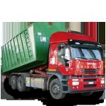 Cooperative Trasporto e Logistica