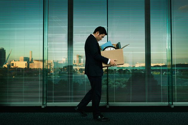 Contestazione Disciplinare 5 Giorni Lavorativi O Calendario.Contestazione Disciplinare Valgono Sempre I 5 Giorni Per Le
