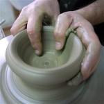 CCNL Area Chimica Ceramica