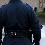 Porto d'armi ritirato a guardia giurata