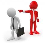 Articolo 18 e Soci lavoratori di Cooperative