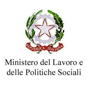 ammortizzatori sociali in deroga per il 2016