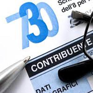 Modello 730 2017 online la bozza dell 39 agenzia delle for 730 anno 2017