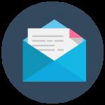 newsletter-flat