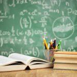 ccnl scuole private aninsei