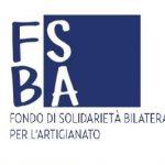 Fondo di Solidarietà Bilaterale Alternativo Artigianato