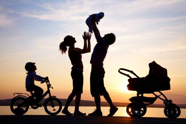 Arretrati Assegni Familiari - ANF: previsto tetto mensile da Novembre 2017