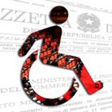 Sanzione per Omessa Assunzione del Disabile