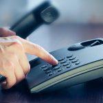 Chiamate per Lavoro Intermittente