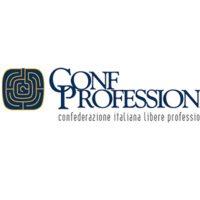 contrattazione di secondo livello per studi professionali