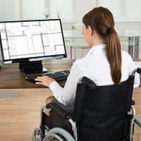 Prospetto Informativo Disabili