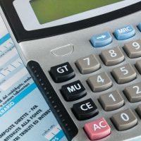 comunicazione telematica per Avvocati e Commercialisti
