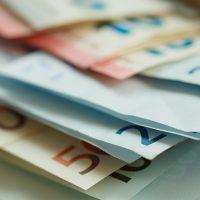 Pagamento degli Stipendi con Bonifico