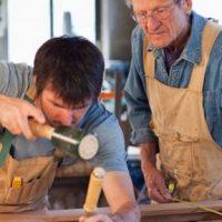 Gestione Artigiani e Commercianti