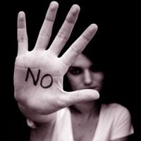 donne vittime di violenza di genere